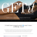 Win a 6N Stay at Eden Health Retreat for 2 Worth $7,680 from Get It Magazine