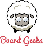 Gloomhaven $161.99, Terraforming Mars $92.99, Brass Lancashire $82.99 and More + $9 Delivery ($0 Sydney C&C) @ Board Geeks