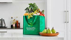 [NRMA] Discount Gift Cards: 5% off BIG W, BWS & Dan Murphy / 4% off Woolworths / 3% off WISH @ NRMA