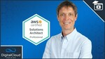 15 AWS Courses: AWS Certified Solutions Architect Professional, Associate, Practitioner, Practice Exams from A$10.99 @ Udemy