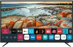 Akai 50-Inch Series 6 4K UHD webOS Smart TV $395 (Was $695) + Delivery (Free C&C) @ Harvey Norman