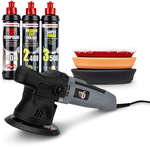 Mint ProTools RO Polisher Kit $219.99 (Was $279.99) Free Delivery @ CarCareProducts