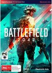 [Pre Order, PC] Battlefield 2042 $69 + Delivery ($0 C&C/ $100 Order to Select Areas) @ JB Hi-Fi