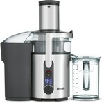 Breville BJE520 iKon Froojie Juicer $129 (Was $269) + Free Express Delivery or Free C&C @ David Jones