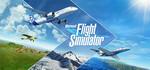[PC, Steam] 20% off Microsoft Flight Simulator 2020 $79.96, Deluxe Bundle $111.96, Premium Deluxe Bundle $143.96 @ Steam