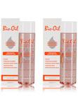 $19.99, Bio Oil 200ml Skincare 2pk, 1-Day.com.au, Plus $6.99 Shipping