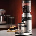Sunbeam Coffee Grinder EM0480 $98 at BigW