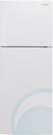 Samsung 216L Fridge SR215MW - $397 - Free Next Day Delivery* - AppliancesOnline.com.au