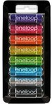 8x Sanyo Eneloop AA Batteries $19.99 @DickSmith (In-Store only) 50% off