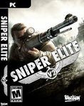 [PC Gaming] Sniper Elite V2 $5.09 @ Amazon - Activates on Steam (Usually $29.99)
