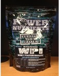1kg Power Nutrients WPI in 17 Great Tasting Flavours $34.shipping $12 aust wide PLUS free shaker