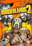 [Amazon PC DD] Borderlands 2 $10.19 (Cheaper Than Steam's Deal Today)