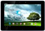 "$249 ASUS Transformer TF300TG 32GB 3G 10.1"" Tablet + Keyboard Dock (Refurbished) Free Delivery"