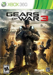 All 4 Gears of War Games, Judgement Poster, 2 Days Xbox GOLD $62.90 Shipped @ MightyApe