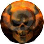 [Android] Demon King (Quake Clone) for FREE @ Amazon.com. Save $0.99