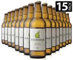 Rekorderlig Pear Cider 500ml 15-Pack - $39.95 + P/H @ COTD