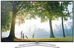 """Samsung UA55H6400AW 55"""" Full HD Smart 3D LED-LCD TV - JB Hi-Fi $1441.60 Store Pick Up"""