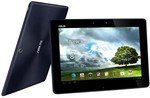 Asus TF300T-1K102A 32GB $139 Refurbished Starts at 8pm + Other Deals @ Wireless1