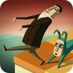 Back to Bed - Amazon AU/US Free App of the Day - Save $4.25