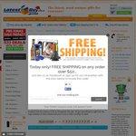 Today Only - Pre-Xmas Sale Frenzy @ LatestBuy.com.au - 533 Amazing Gifts - up to 75% off