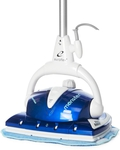 Euroflex Monster Superclean Floor Cleaner (Steam Mop) $199+Post @ ITVSN