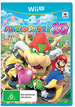 Mario Party 10 Wii U $49.30, Project Cars XB1 $63, COD AW $50.15 +More Games @Target
