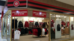 Western Sydney Wanderers Merchandise - Nothing over $25 until Old Stock Is All Moved - Westfield North Rocks NSW