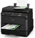 Harvey Norman - Epson 4640 Multi Function Printer $268 ($168 after $100 Cashback)