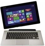 "Asus TX201LA-CQ004H 11.6"" Core i5 Touch Notebook (Refurbished) Free Shipping $599 @CFONLINE"