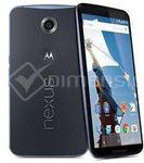 Motorola Google Nexus 6 Mobile Phone XT1100 32GB Model $415.11 @ T-Dimension