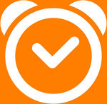 [iOS] Sleep Cycle Alarm Clock - FREE (Was $0.99)