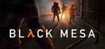 [Steam] Black Mesa - 52% Off ($9.52USD/~$13.22AUD)