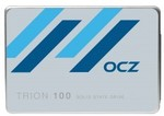OCZ Trion 100 960GB SATA3 SSD $359 at MSY