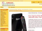 Xtreamer Media Player $149 + Free Express Shipping