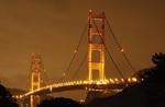 San Francisco Return: Melb $880, Syd $897, Bris $899 with Air NZ @ IWTF (May - June)