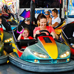 Xscape at The City - Holiday Carnivale $15 (Save $12) via LivingSocial [Perth]