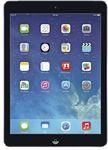 "iPad Air 16GB + Cellular $527, iPad Air 2 64GB $674, Samsung 24"" FHD Monitor $198 @ Officeworks"