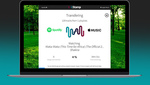 50% off STAMP Premium USD $4.99 (~ AUD $6.80) @ StackSocial - Transfer Your Music between Spotify/Apple Music/Google