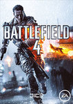 [PC] Battlefield 4 - Standard Edition - $4.99 (75% Off), Premium Edition - $19.99 (60% Off) @ Origin