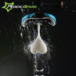 ROCKBROS 'Heart' Bike Light USD $6.59 (~AUD $8.82) and Front Tube Bag USD $7.79 (~AUD $10.42) Delivered @ Everbuying