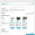 Free Iboom Party Bluetooth Speaker Worth $139 on Voda $70 6GB/Unlim Plan with Samsung S7 @ MY MOBILE Bris City QLD