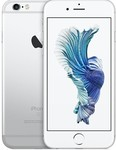 Apple iPhone 6s 16GB (Silver/Gold/Space Grey/Rose Gold) - $869 + Shipping @ Dick Smith/Kogan