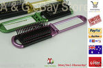 2 in 1 Hair Comb / 2  in  1 Hair Brush SAVE AU $10 WHEN YOU BUY 1 OR MORE
