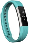 Fitbit Alta $97 at Harvey Norman (Normally $179)
