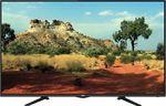 "GVA 32"" (80cm) HD LED LCD TV - $158.40 (Was $248) @ The Good Guys eBay"