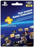 12 Month PS+ $41.39 USD ($53.63 AUD) with Coupon (US Region) (PayPal Only) @ CD Keys