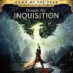 Dragon Age: Inquisition - Game of The Year Edition Download $11.99 @ Xbox.com (Gold Sub Required)