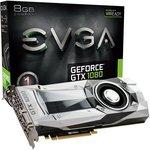 Win an EVGA GeForce® GTX 1080 Worth $1,099 from SattelizerGames