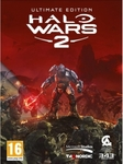 Halo Wars 2 PC Ultimate Edition (Physical with 4 Discs) $78.99 + Free Shipping with Coupon @ OzGameShop