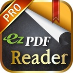 [ANDROID] Ezpdf Reader Free (Was $1.99) and Others Same Dev Applications